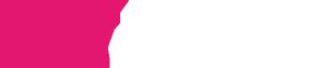AlleNamioty Logo